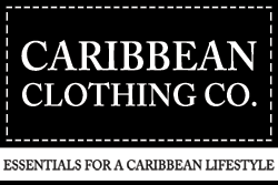 Caribbean Colthing CO